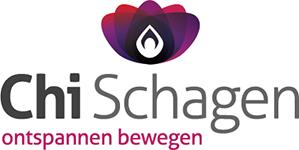 Logo ChiSchagen